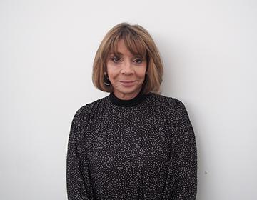 Pam Iannotti